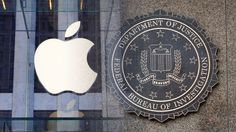 News orgs sue FBI for details on San Bernardino iPhone exploit