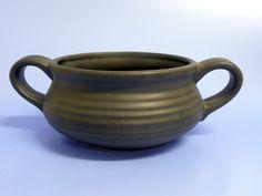 Ceramic Rudolph $10.00
