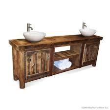 diseños de baños rusticos - Buscar con Google