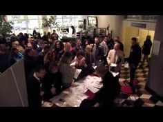 ▶ DXN italy 1st anniversary - YouTube