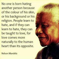 Nelson Mandela was huge hero and greatest personality in this world. Everyone like and admire Nelson Mandela. Life Quotes Love, Great Quotes, Inspirational Quotes, Wisdom Quotes, Motivational Memes, Motivational Thoughts, Faith Quotes, Quotes Quotes, The Words