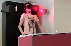 realidad virtual barcelona http://www.vvdbarcelona.com/inaugurado-en-barcelona-el-primer-centro-donde-alquilar-o-comprar-instalaciones-de-realidad-virtual/