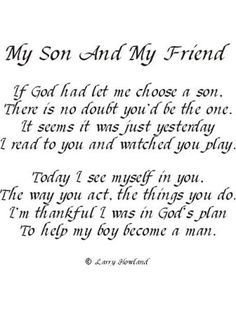 New Quotes Birthday Son Love My Boys 37 Ideas Birthday Wishes For Daughter, Happy Birthday Son, Best Birthday Wishes, Birthday Wishes Quotes, Husband Birthday, Birthday Blessings, Friend Birthday, Wish Quotes, Son Quotes