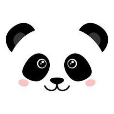 bildergebnis f r ausmalbild panda nikolausstiefel. Black Bedroom Furniture Sets. Home Design Ideas