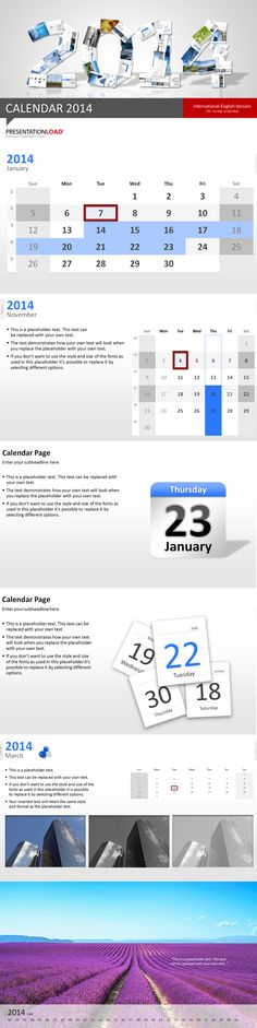 Online Calendar Software Made to Share