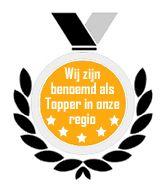 Onze Trainer Faziel Khodabaks is verkozen tot de beste Personal Trainer Van Haarlem en omgeving en valt daarmee in de top 10 beste Personal Trainers van Nederland! Train2Release biedt een totaalpakket waarmee jij op een verantwoorde manier jouw fysieke doelstellingen behaalt. Of jij nu wilt afvallen, spiermassa wilt opbouwen, je conditie wilt verbeteren of sportspecifiek wilt trainen, bij een Train2Release Personal Trainer in Haarlem is echt alles mogelijk. Kom jij uit Heemstede, Zandvoort…