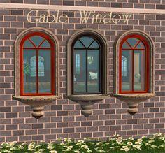 Image result for window frame