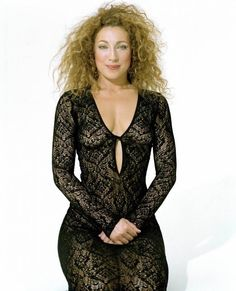 Alex Kingston, Actrices Sexy, Doctor Who, Black And White, Formal Dresses, Google, Fashion, Dresses For Formal, Moda