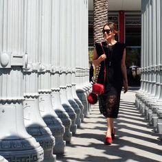 """Los Angeles Instagram Style. – """"La Casa y Cosas de Lau"""""""