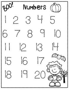Theme Party Ideas for Your Next Bash Pre K Activities, Preschool Learning Activities, Preschool Lessons, Preschool Worksheets, Halloween Worksheets, Halloween Math, Halloween Activities For Kids, Halloween Week, Halloween Tricks