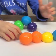 Homemade Fidget Toys, Cool Fidget Toys, Splat Balls, Figet Toys, Clever Gadgets, Chore Chart Kids, Oddly Satisfying Videos, Stress Toys, Paper Crafts Origami
