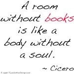 We agree!