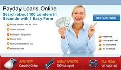 Cash in hand payday loans image 5