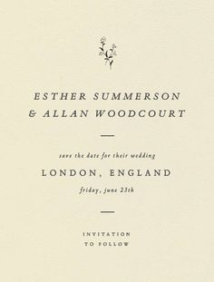 496 best wedding save the dates images on pinterest paperless post