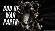 Sullet me dudes and dudets welcome to God of war 3 where kratos gets revenge on the gods but can his rage cut it only time will tell God Of War, Pandora, Movie Posters, Film Poster, Billboard, Film Posters