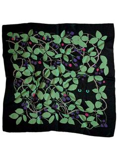 Karen Mabon - Silk and Wool and Cashmere Scarves