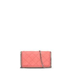 Shop the Peony Falabella Quilted Shaggy Deer Cross Body Bag by Stella Mccartney at the official online store. Discover all product information.