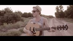 Tom Fletcher - Chills In The Evening (Acoustic)