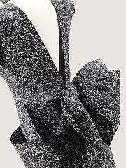 Textile • West Image • Studio de Photographie   Book   West Image