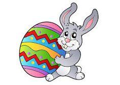 Kuvahaun tulos haulle pääsiäismuna