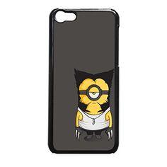 FR23-Wolvenion Fit For iPhone 5/5C Case Hardplastic Back Protector Framed Black FR23 http://www.amazon.com/dp/B018RVAD2I/ref=cm_sw_r_pi_dp_8qPxwb02VVH6G
