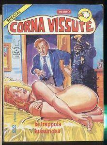 CORNA-VISSUTE-SPECIAL-n-66-Ediperiodici