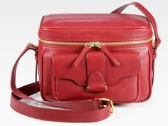 The Best Bag Deals for the Weekend of September 20 - Page 10 of 10 - PurseBlog