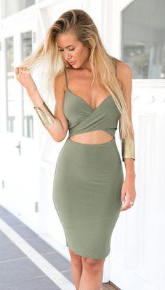 6859d5c2050 331 Best Sabo Skirt Shop - Mura Boutique images