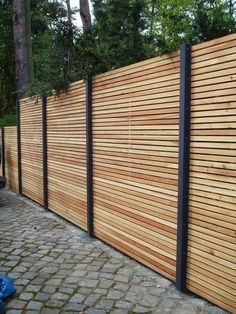 17 Impressive English Garden Fencing Ideas 3 Effortless Cool Tricks How To Build A Bamboo Fence fence photography secret gardens Sliding Pool Fence iron fence balcony Front Garden Fence