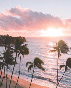 Hawaii Luau Company - Private Luaus, Hula & Entertainment