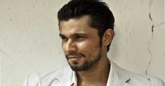 Randeep Hooda turned down the offer of Rs 3 crore