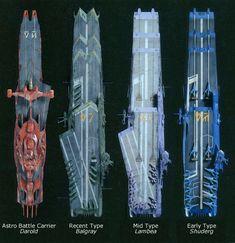 「Yamato 2199」の画像検索結果