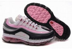 http://www.airgriffeymax.com/discount-womens-nike-air-max-247-shoes-black-white-pink.html DISCOUNT WOMEN'S NIKE AIR MAX 24-7 SHOES BLACK/WHITE/PINK Only $100.11 , Free Shipping!