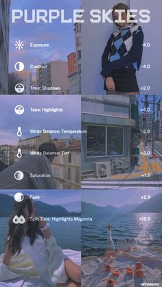 Photography Editing Apps, Photo Editing Vsco, Instagram Photo Editing, Photography Filters, Photography Poses, Indie Photography, Photographie Indie, Photographie Portrait Inspiration, Foto Filter