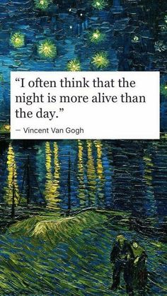 breath of fresh air. time out - - van Gogh - Wallpaper Poetry Quotes, Words Quotes, Me Quotes, Sayings, Book Quotes, Vincent Van Gogh, Pretty Words, Beautiful Words, Beautiful Pictures