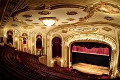 palace theater lake placid ny - Google Search