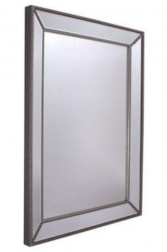 Lustro Oria Medium Mirror, Furniture, Medium, Home Decor, Google, Interior Design, Home Interior Design, Arredamento, Mirrors