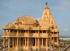 Get detailed information on top tourist destinations and Places to visit in Gujarat. Ahmedabad, Gandhinagar, Jamnagar, Vadodara, Pavagadh, Sasan Giri are top tourist places to see in Gujarat.