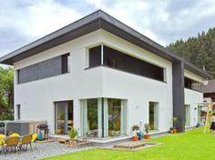 Living 189 - #Einfamilienhaus von Hanlo Haus Vertriebsges. mbH ...