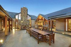 1929 Great Alpine Road, Omeo, VIC, 3898 – Sold | Elders Real Estate