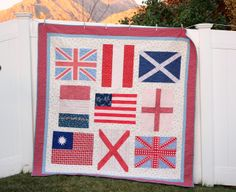 Diary of a Quilter - a quilt blog: November 2012