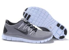 online retailer afe76 bed63 Nike Free 5.0 v2 Homme,nike chaussures pas cher,free nike pas cher -