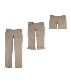 On Sale The North Face Paramount Valley Convertible Hiking Pants - Womens up to . On Sale The North Face Paramount Valley Convertible Hiking Pants - Womens up to off. Best Hiking Pants, Best Hiking Shoes, Hiking Gear, Hiking Boots, North Face Women, The North Face, Camping First Aid Kit, Camping Outfits, Outdoor Woman