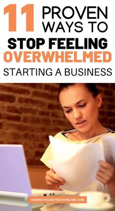 Opening A Business, Starting A Business, Business Planning, Business Tips, Online Business, Business Entrepreneur, Business Marketing, Bakery Interior, Interior Design