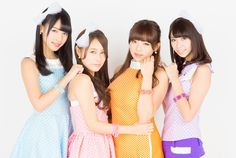 Japanese Idol Group AeLL to take Indefinite Hiatus in 2014