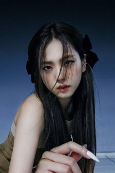 Kpop Girl Groups, Korean Girl Groups, Kpop Girls, Blackpink Jisoo, Blackpink Outfits, Jenny Kim, Black Pink, Blackpink Photos, Blackpink Fashion