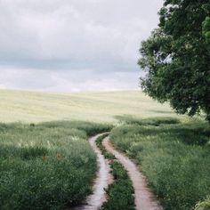 Landweg #culturetravelpictures