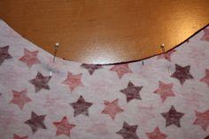 Wie schon angekündigt kommt hier eine Nähanleitung für ein Halstuch für Babys und Kleinkinder. Dafür müsst ihr den unten stehenden Download herunterladen und euch…