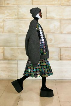 Marc Jacobs, Bergdorf Goodman, Fall Shows, Estilo Grunge, Costume Institute, Spring Street Style, Vogue Russia, Fashion Show Collection, Vintage Love