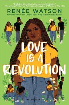 Ya Books, Book Club Books, Books To Read, Competition Book, Every Teenagers, All American Boy, Coretta Scott King, K Pop Star, Hard To Love